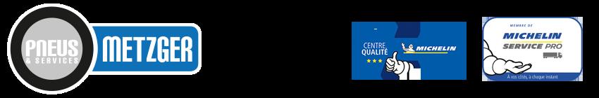 bandeau-logo